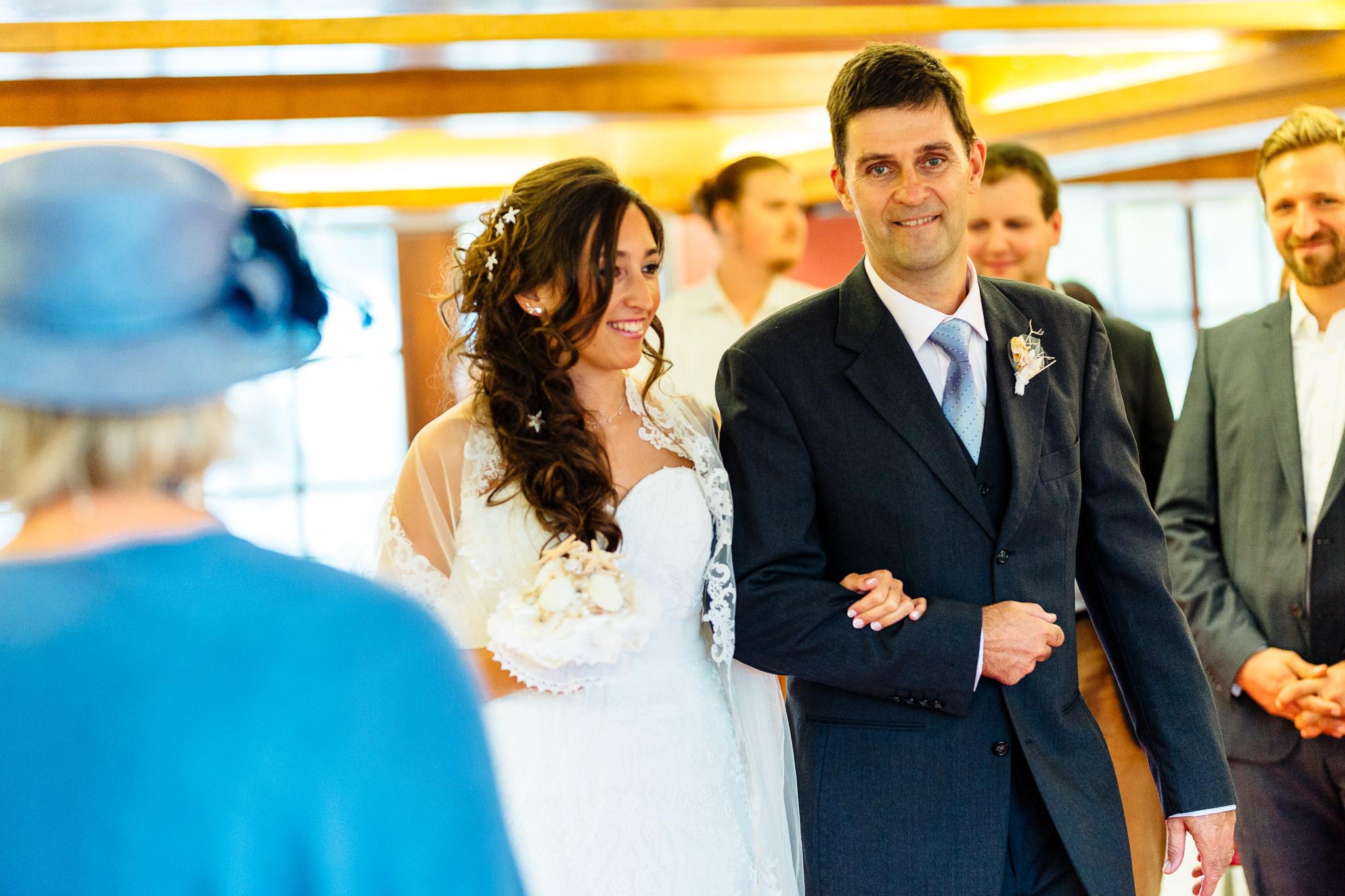 ©svenjaeger_Hochzeit_Spanien_046.jpg