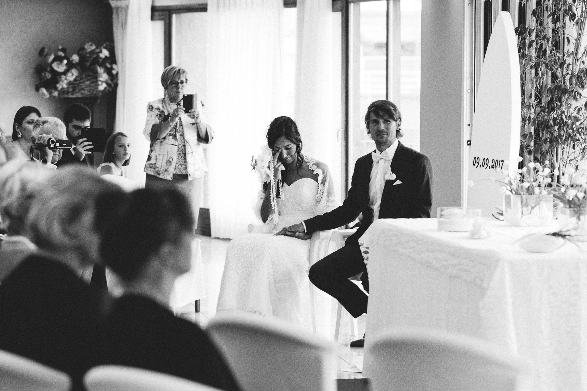 ©svenjaeger_Hochzeit_Spanien_048.jpg