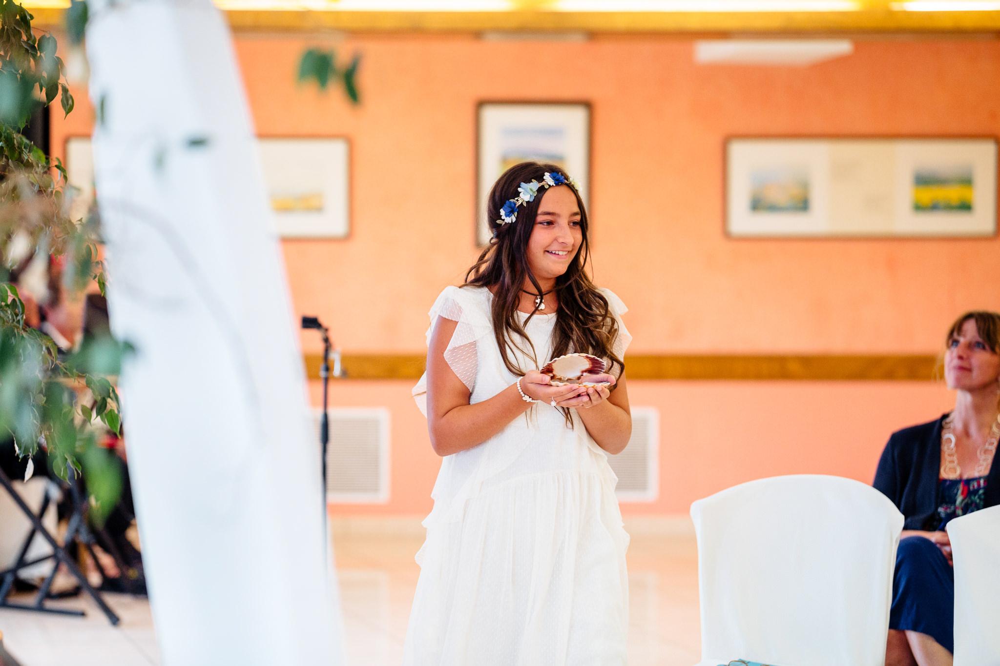 ©svenjaeger_Hochzeit_Spanien_054.jpg