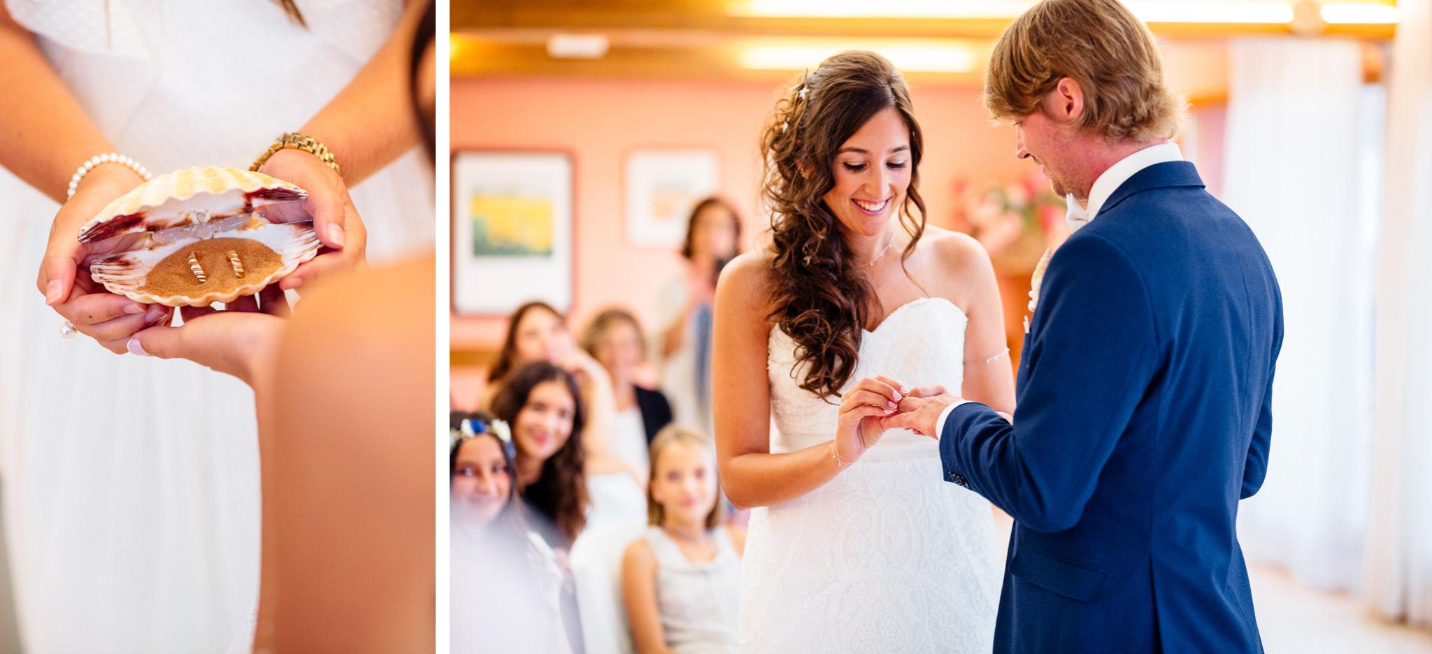 ©svenjaeger_Hochzeit_Spanien_055.jpg