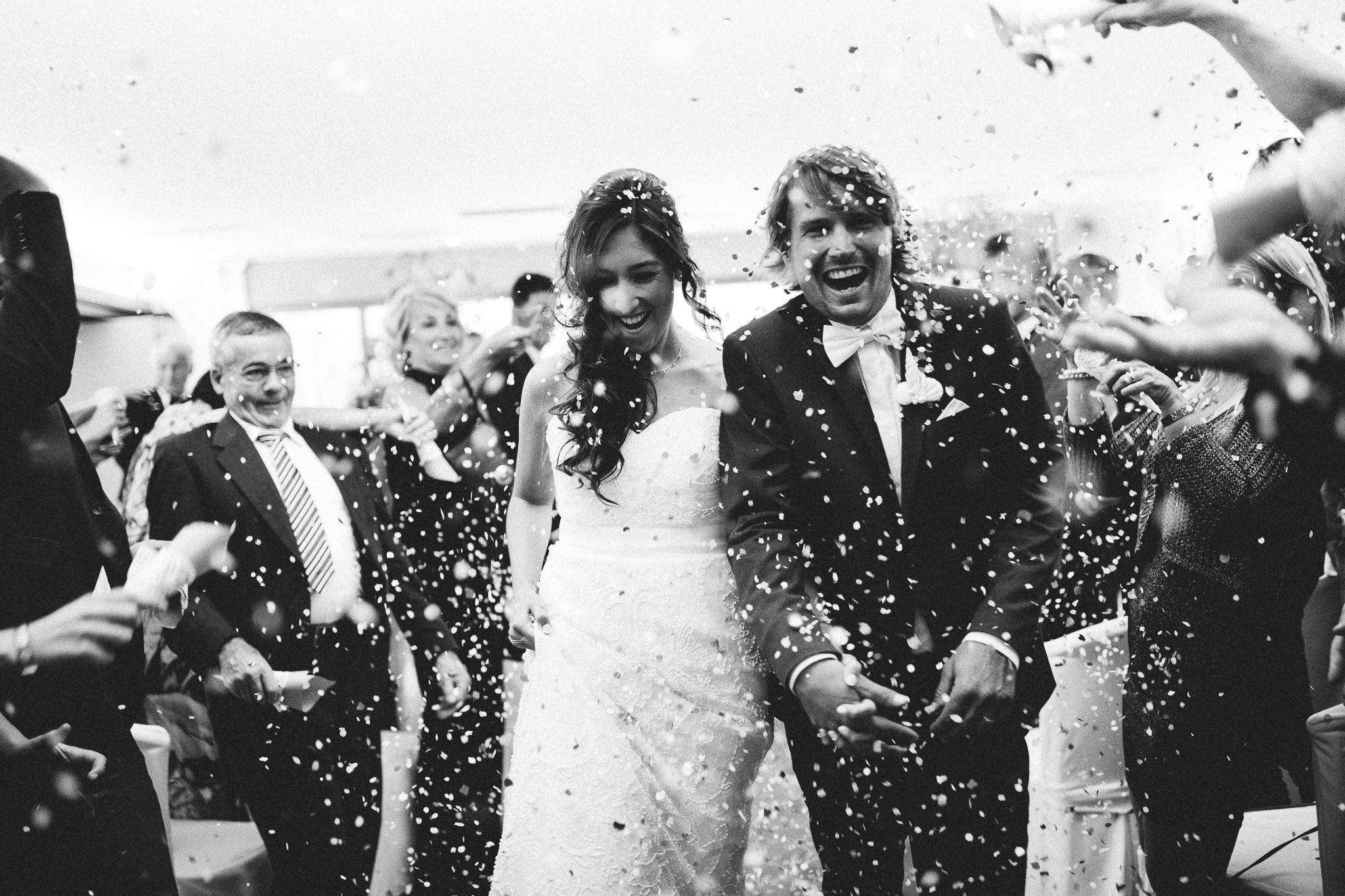 ©svenjaeger_Hochzeit_Spanien_059.jpg