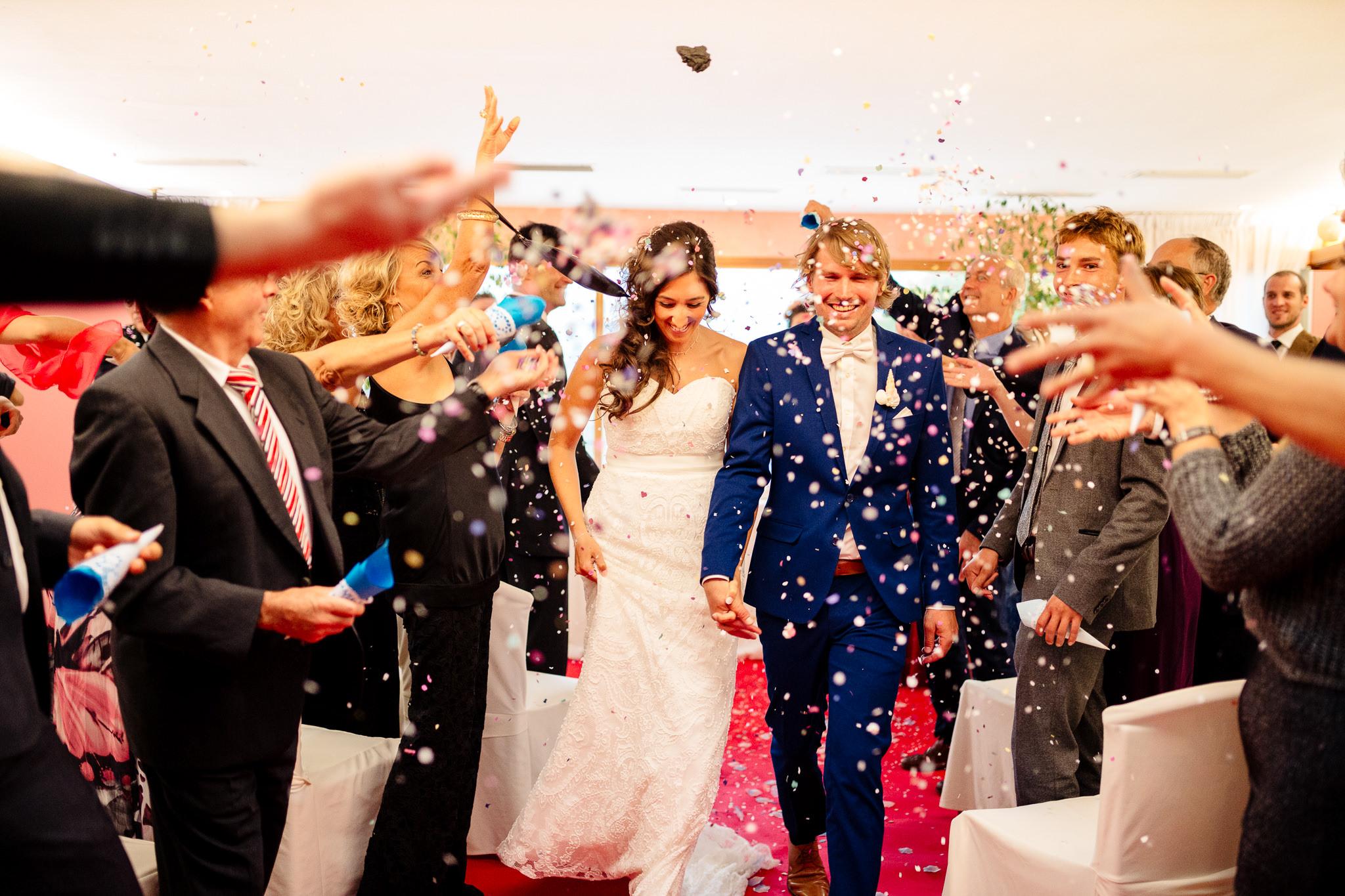 ©svenjaeger_Hochzeit_Spanien_058.jpg