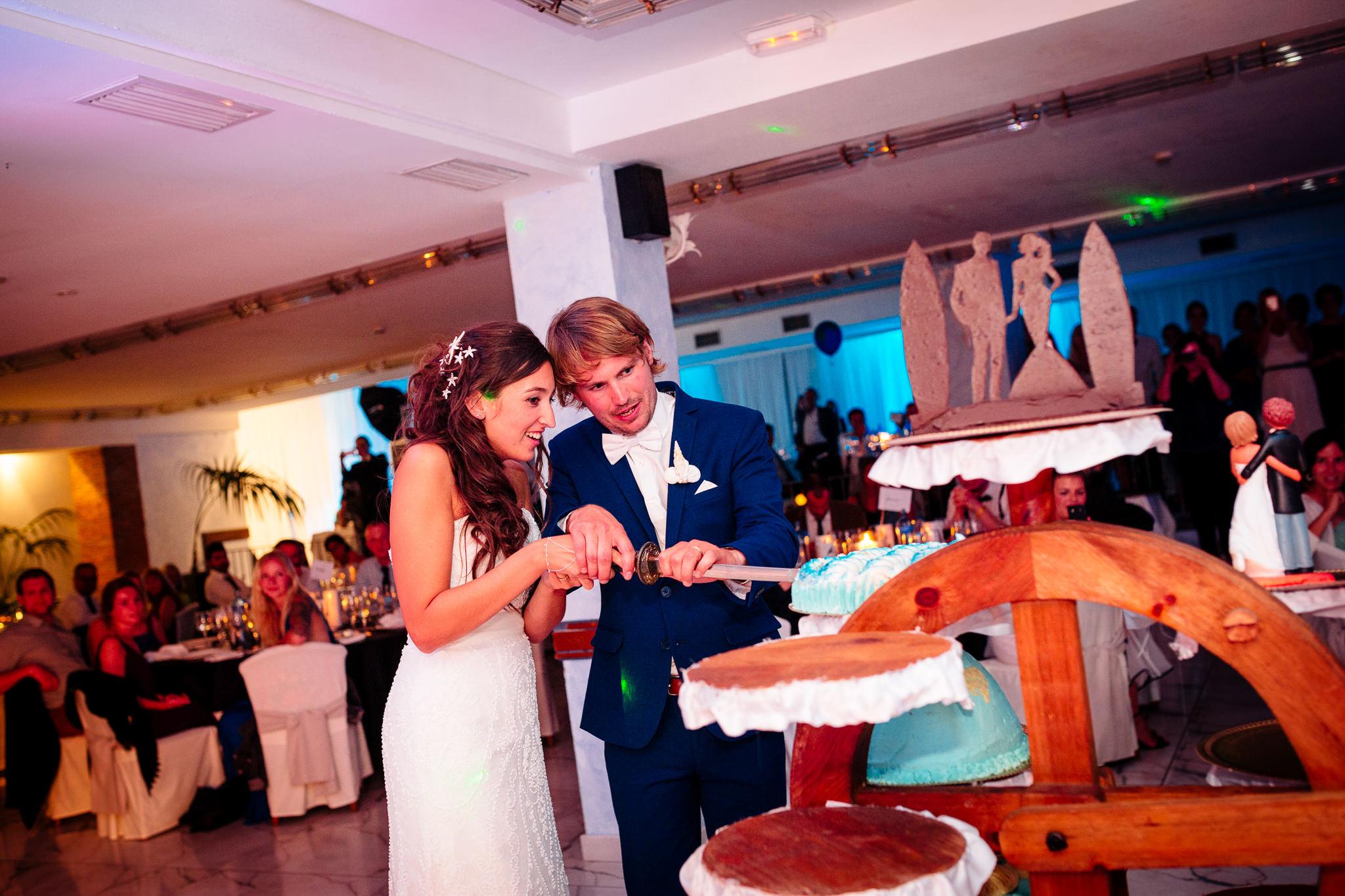 ©svenjaeger_Hochzeit_Spanien_096.jpg