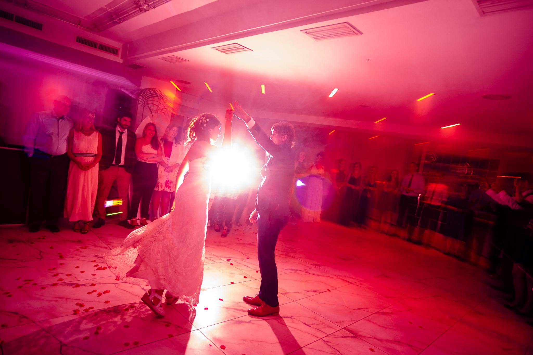 ©svenjaeger_Hochzeit_Spanien_098.jpg