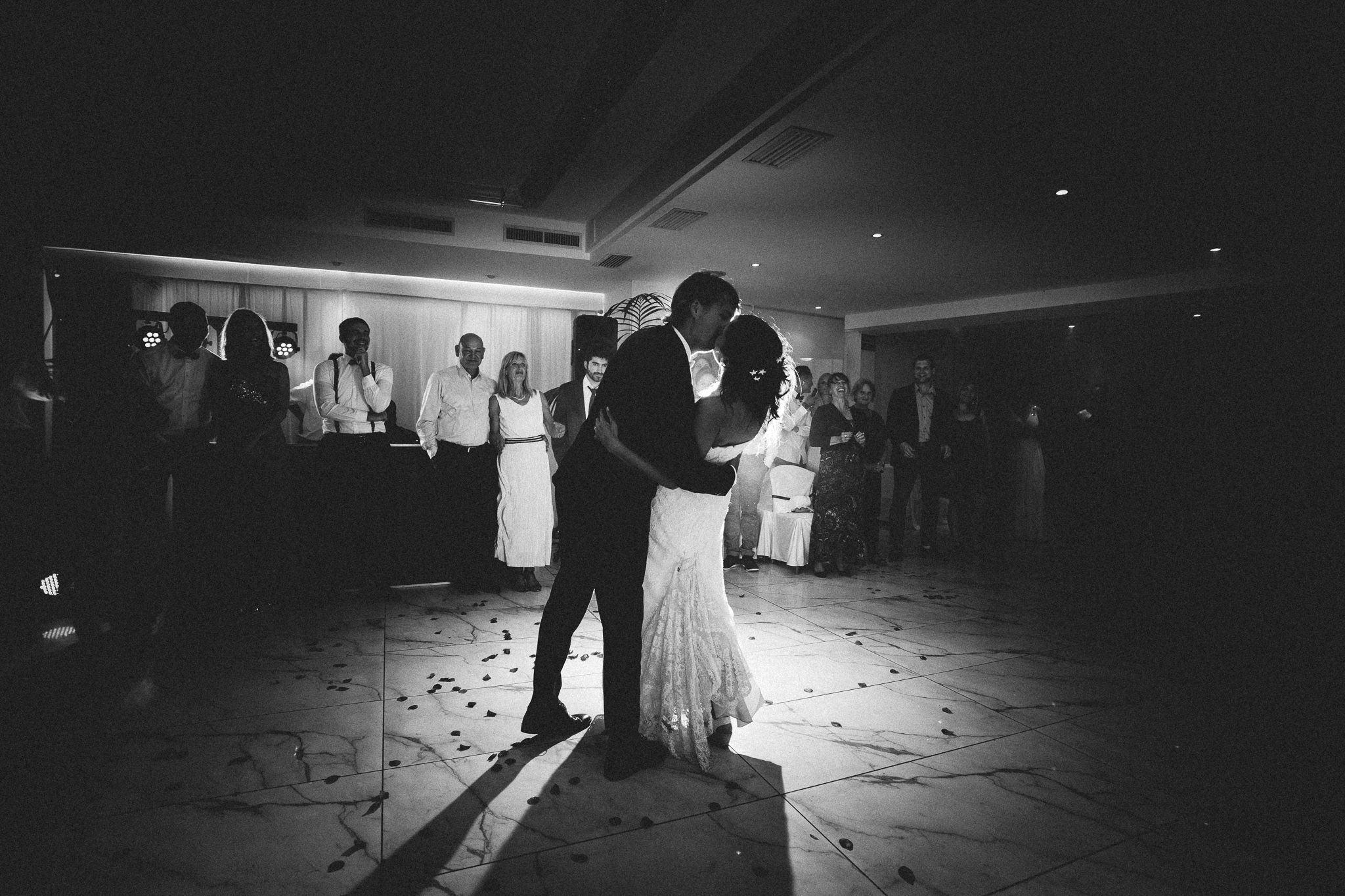 ©svenjaeger_Hochzeit_Spanien_099.jpg