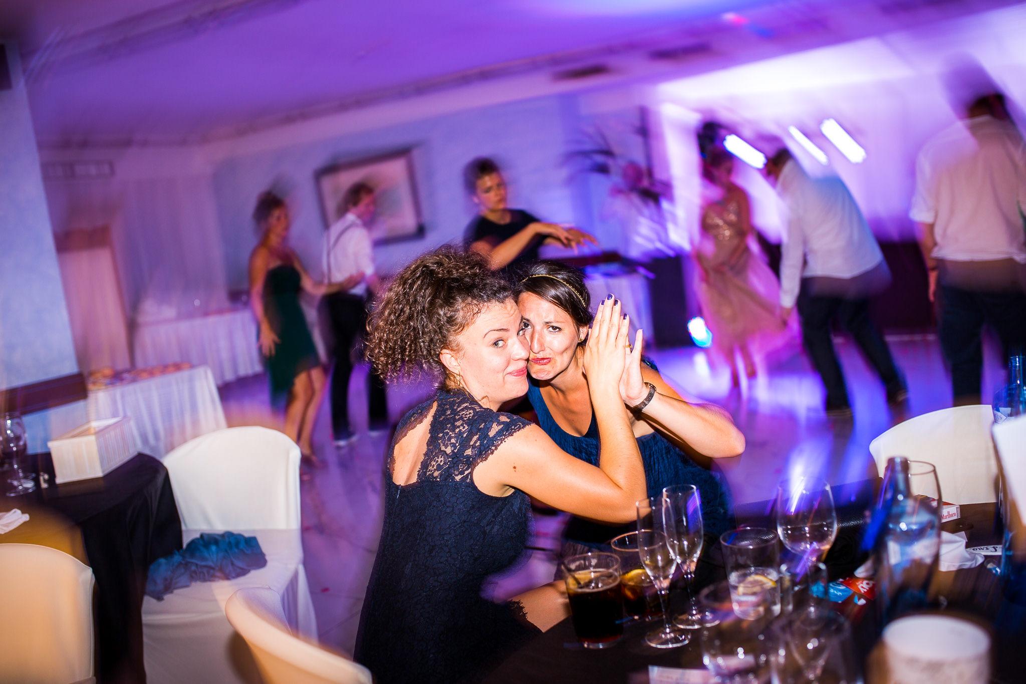 ©svenjaeger_Hochzeit_Spanien_100.jpg