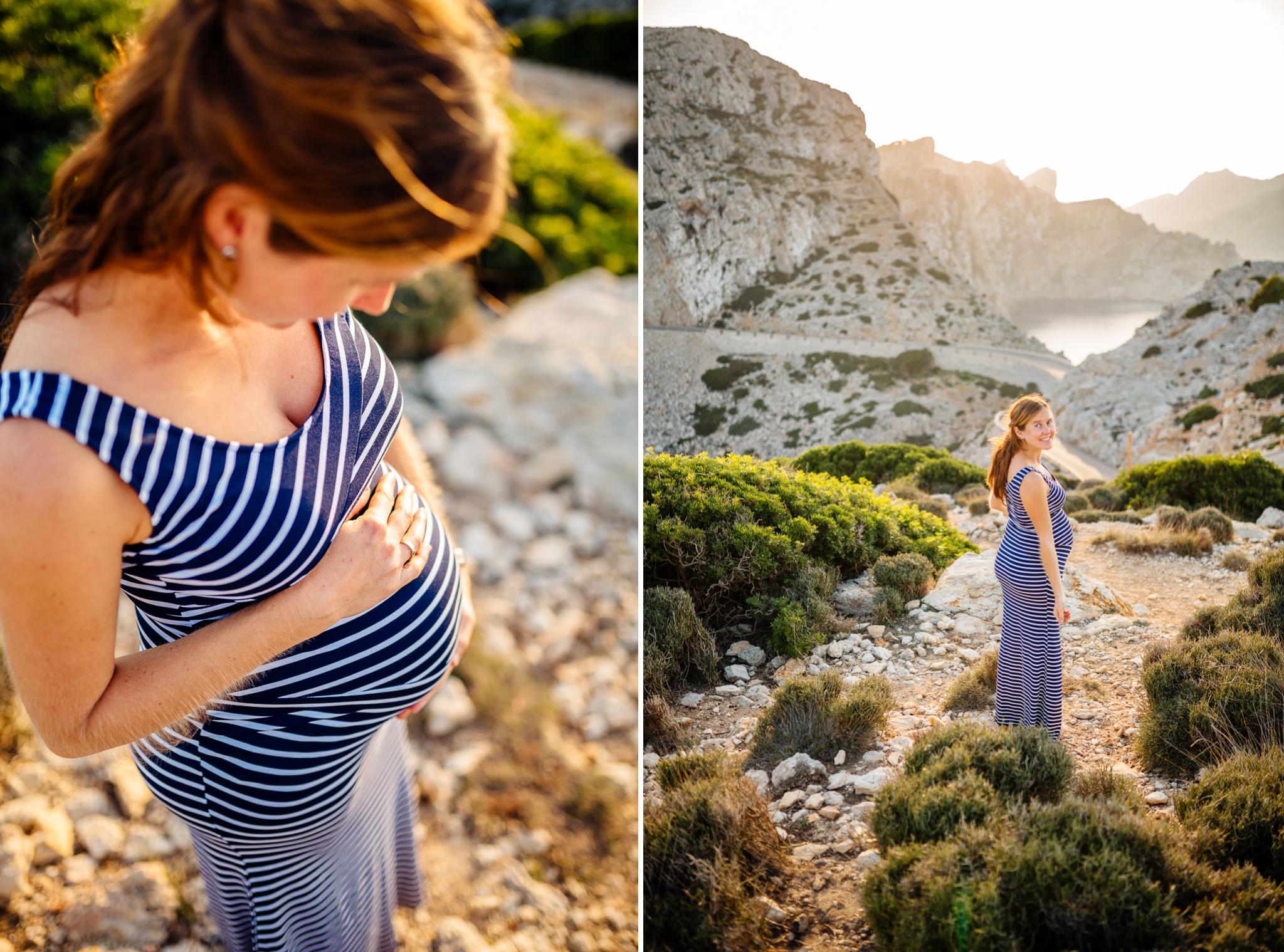©svenjaeger_Babybauchshooting auf Mallorca_0007.jpg
