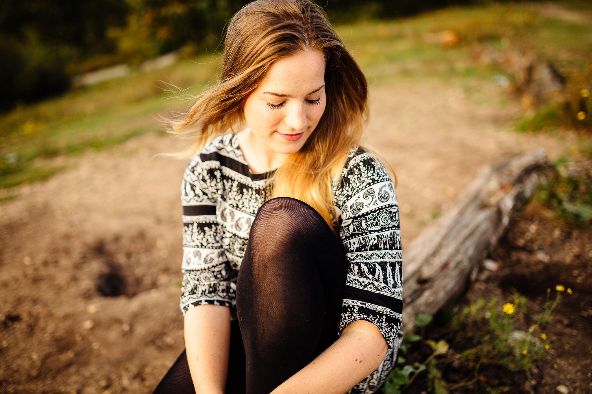 ©svenjaeger_Portraitshooting in der Hildener Heide_0016.jpg