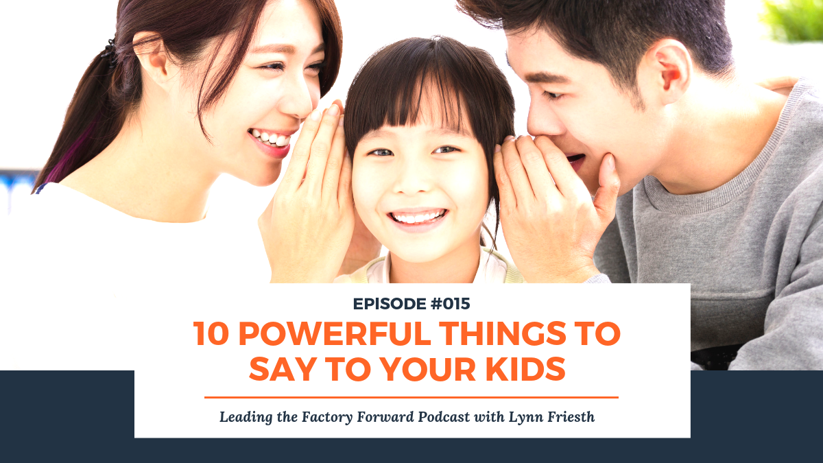 10powerfulthings.png