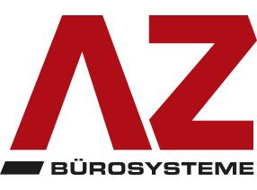 logo_az_buerosysteme.png