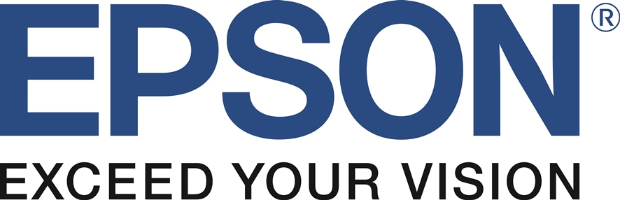 Epson_tagline_logo_blue_and_black_300dpi-50cm.jpg