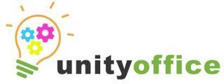 logo-unityoffice-400x150_1_160x160@2x.jpg