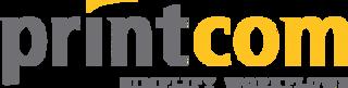 printcom_logo_2x-1-400x101_160x160@2x.png