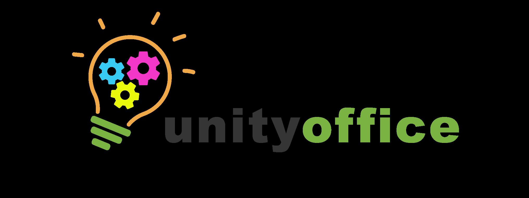 unityoffice_hi.png