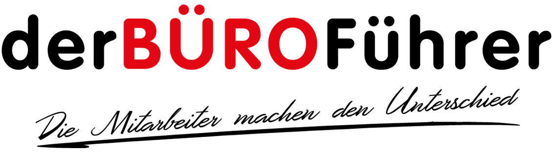 derbuerofuehrer_logo_2018.png