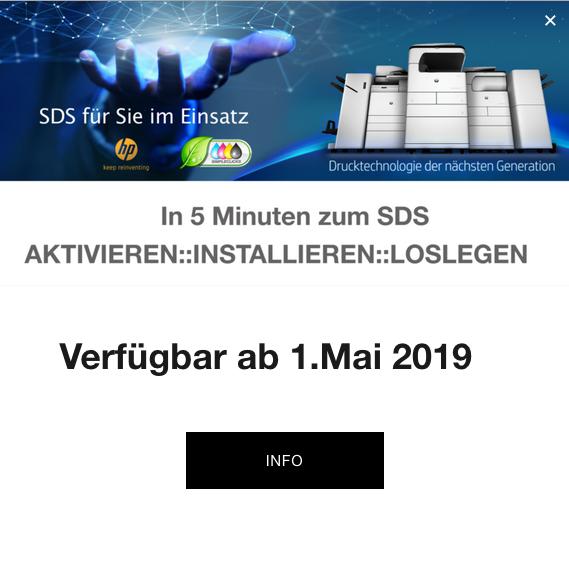 Bildschirmfoto 2019-04-29 um 17.14.39.png