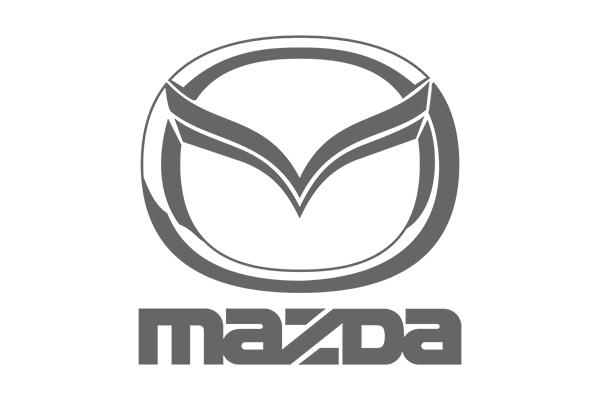 mazda.logo.jpg