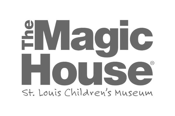magichouse.logo.jpg