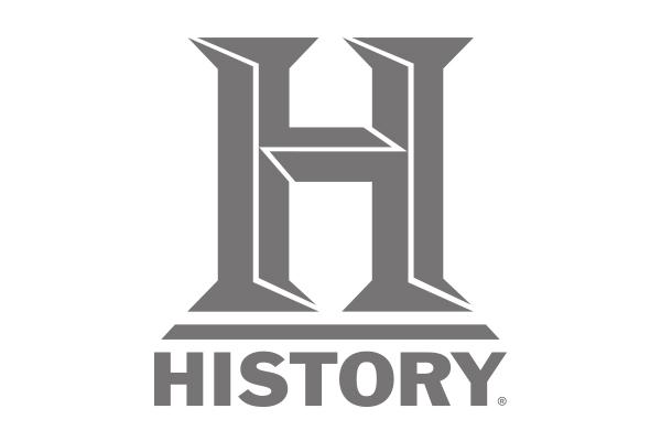 history.logo.jpg