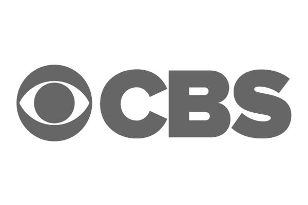 cbs.logo.jpg