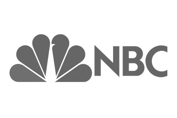 nbc.logo.jpg