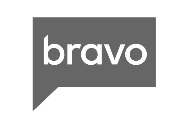 bravo.logo.jpg