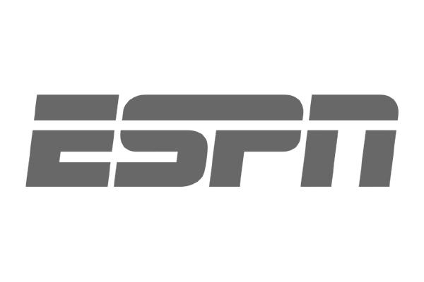espn.logo.jpg