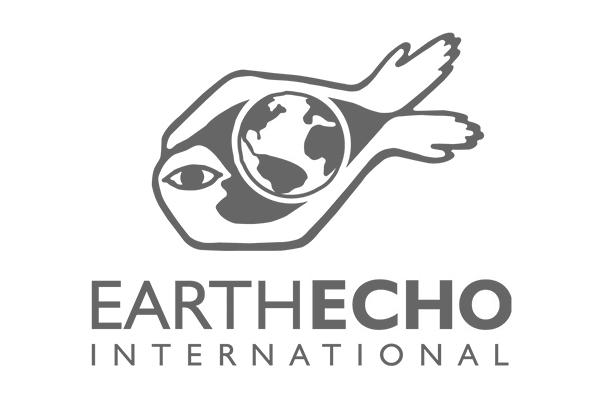 earthecho.logo.jpg