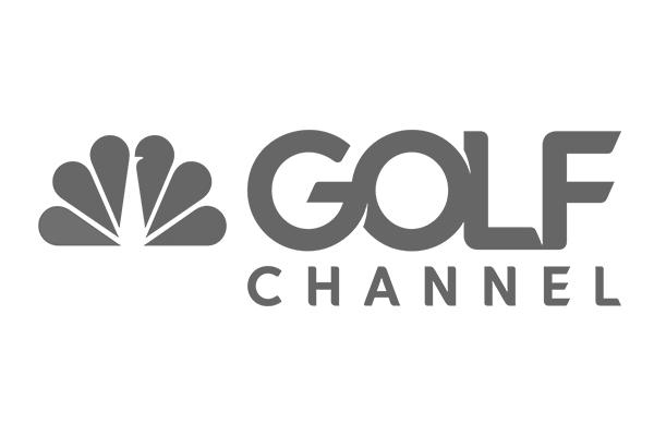golf.logo.jpg