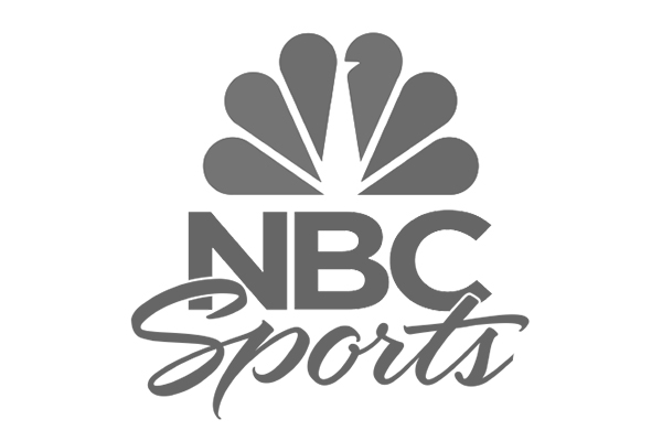 nbcsports.logo.jpg