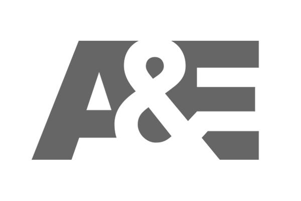 ae.logo.jpg