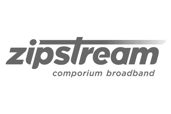zipstream.logo.jpg