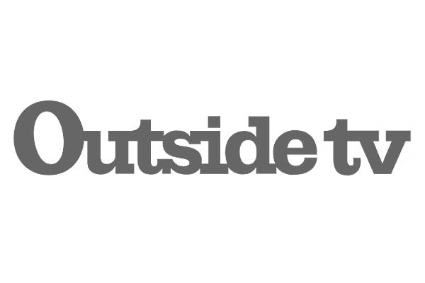 outsidetv.logo.jpg
