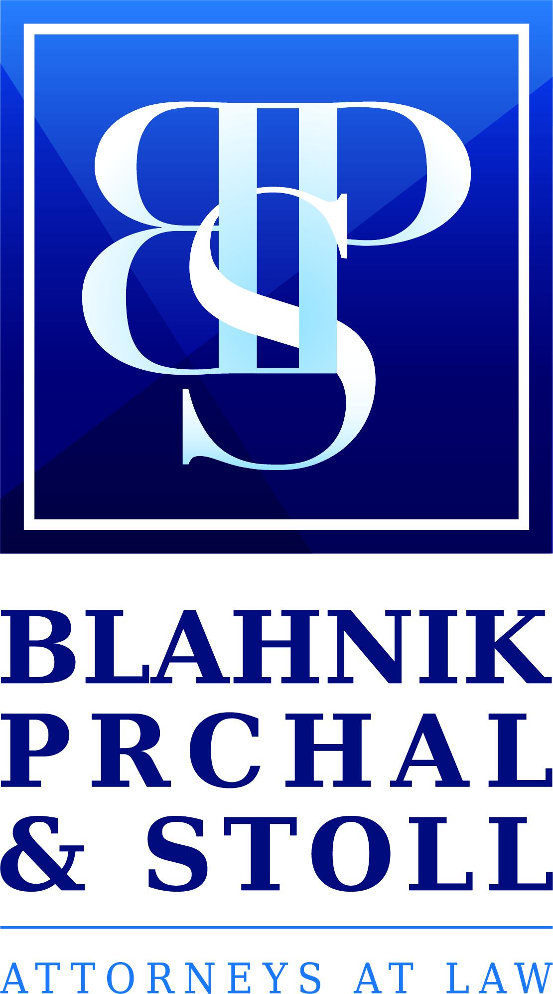 Logo_BPSLaw_Stacked_2C_CMYK.jpg