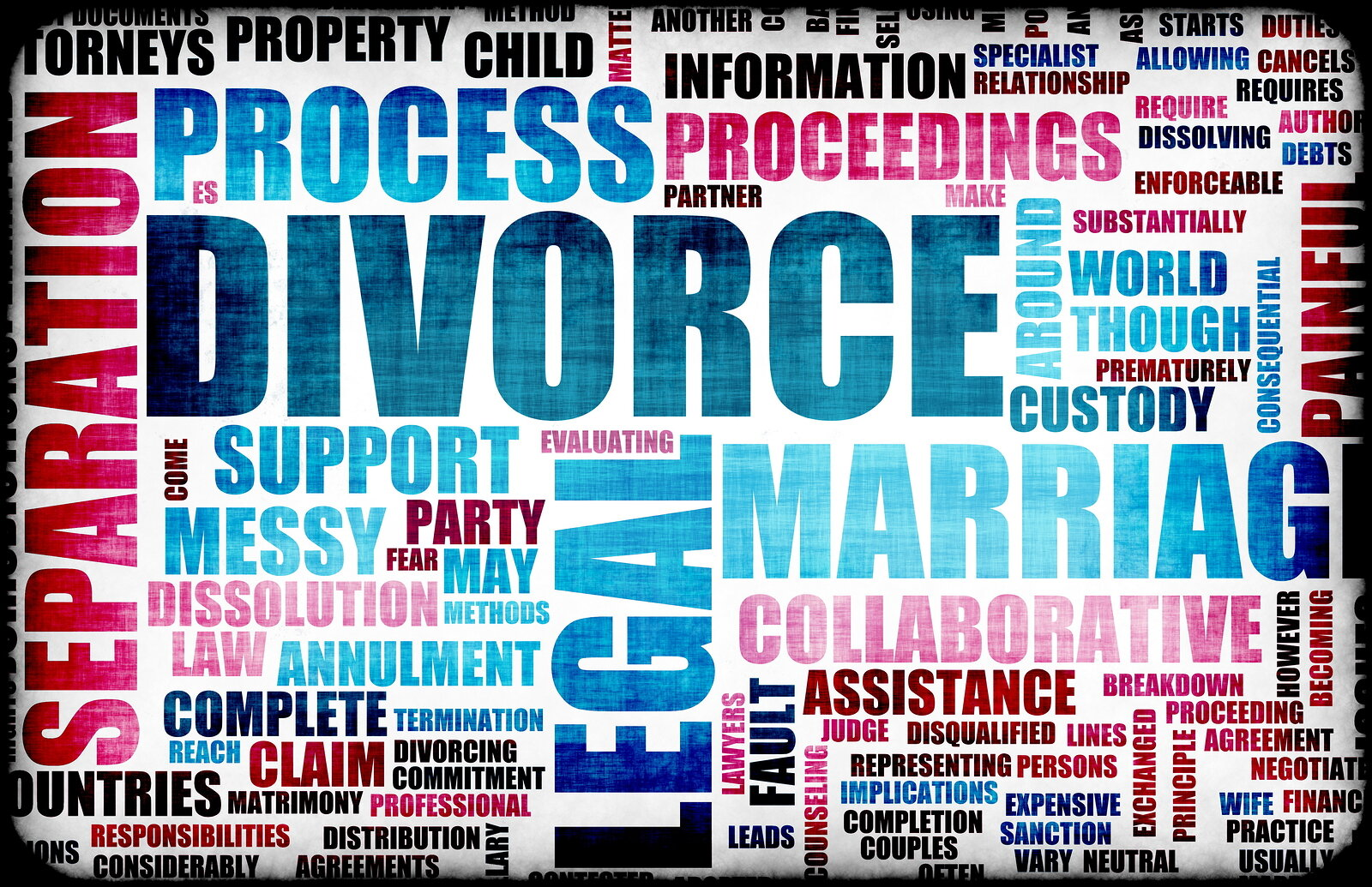bigstock-Divorce-Marriage-Process-and-t-15761675.jpg