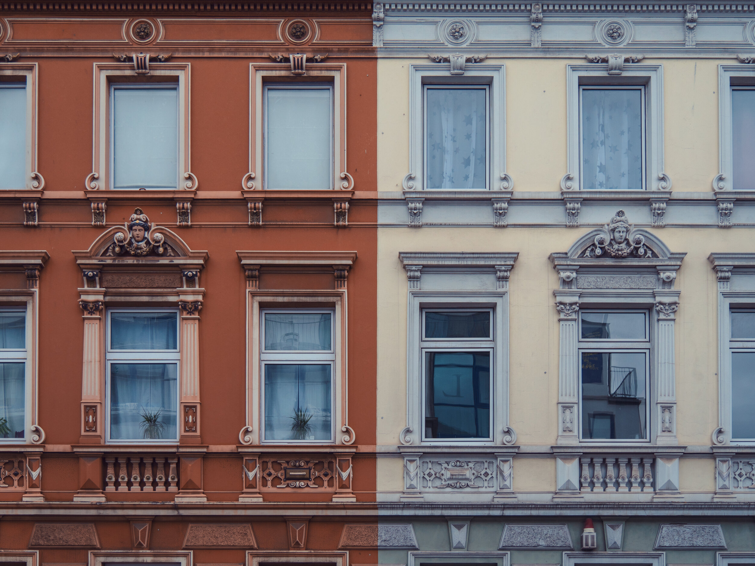 Partition Actions - Do you own a home or other real estate with someone, and cannot agree on what to do with it? Do you want to sell it and the other person wants to keep it? You may need to commence a legal partition action to address this issue.