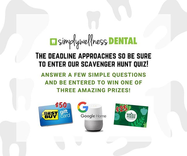 Contest Alert!!! Win a Google Home or Best Buy/Whole foods gift card by answering three easy questions!  Click on our contest link in our bio, answer three simple questions (you can DM us if you get stuck) and then cross your fingers and hope you get chosen. It's that easy. It's that simple! . . . #northburnabyneighbourhoodhouse #burnaby #burnabyheights #burnabynow #contestgiveaway #contest #contestalert #giveaway #giveaways #free #contesttime #contestgram #604 #yvr #bestbuy #google #googlehome #wholefoods #giftcardgiveaway #giftcard #giveawaytime