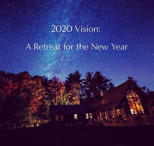 I am beyond excited to be hosting this personal visioning retreat in January with @lqb2. If you want to start your year with clarity, groundedness, and inspiration, this retreat is for you! Link in bio.