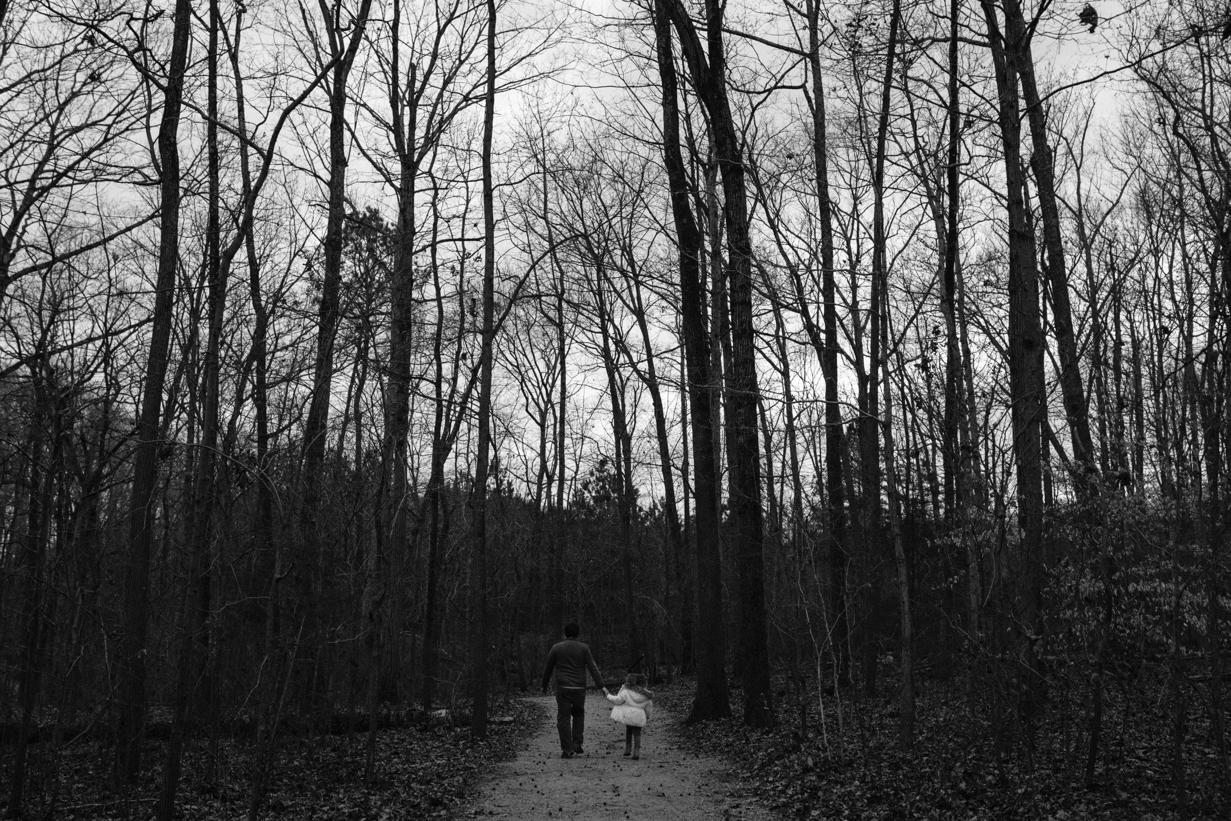 Richmond Family Photographer, Virginia Beach family photographer, Charlottesville family photographer, Asheville family photographer, Johnson City, tn family photographer, Raleigh family photographer