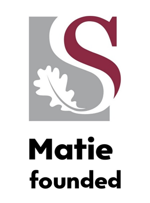 Matie FOunded.png