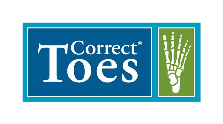 CorrectToes_logo_large_rgb 3.png