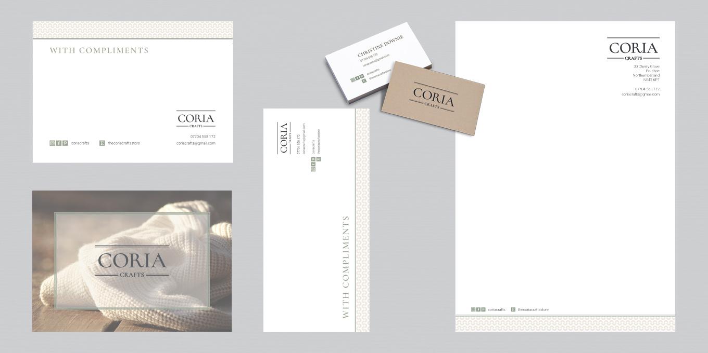 coria stationery.jpg
