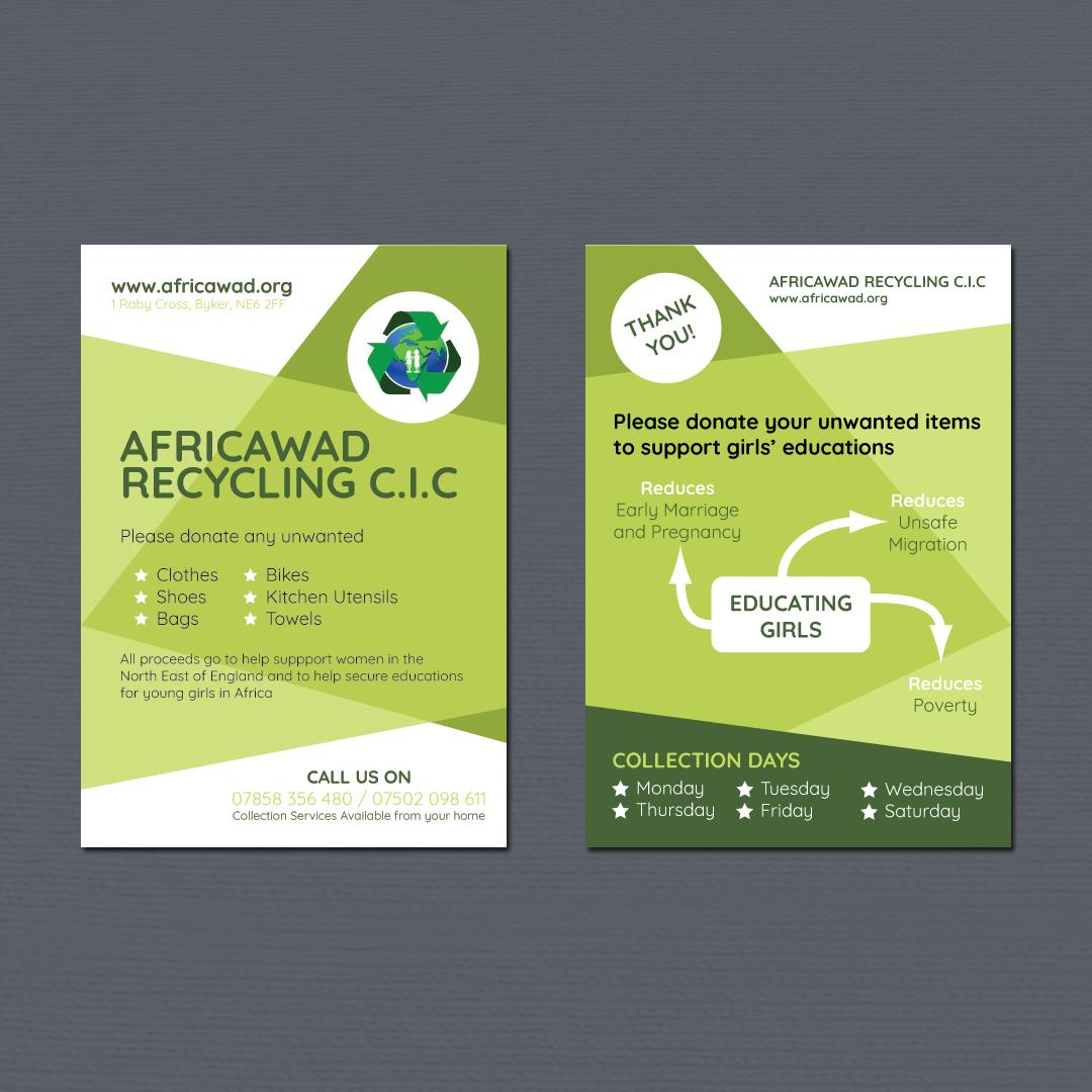 Africawad Leaflet.jpg