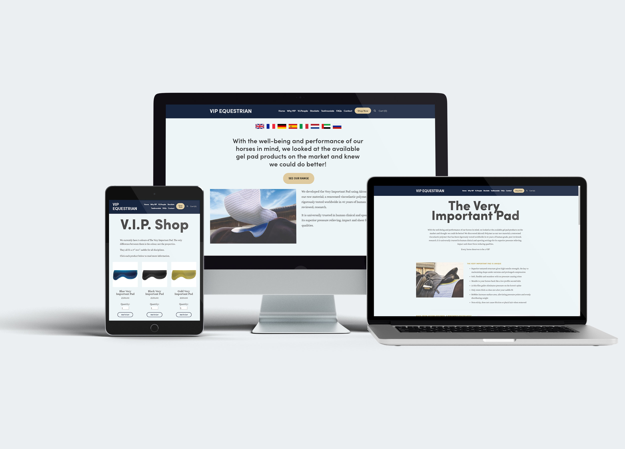 VIP Website.jpg