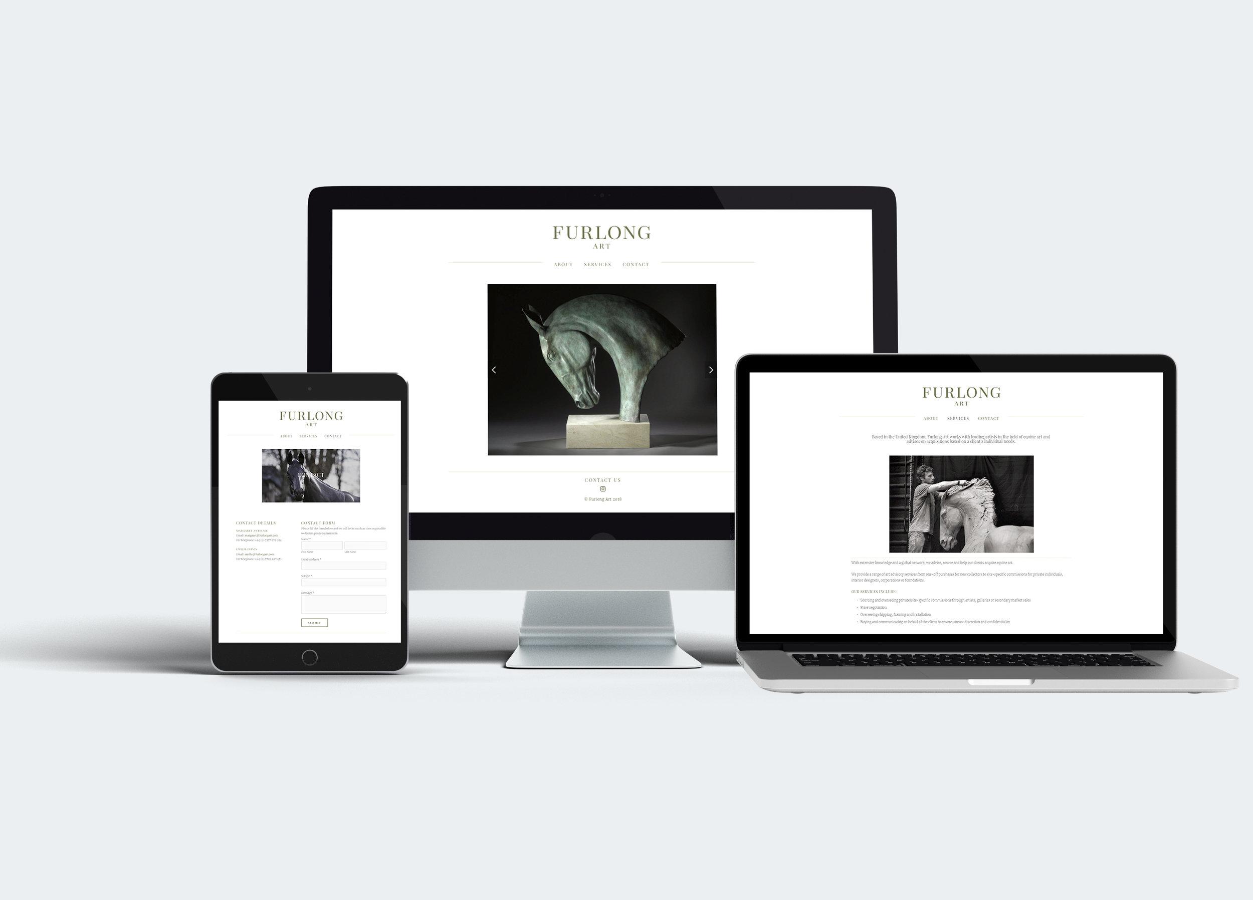 Furlong Website.jpg