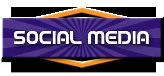 TotallyCereal Panel - Social Media