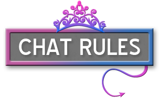 PrincessKillj0y Panels - Chat