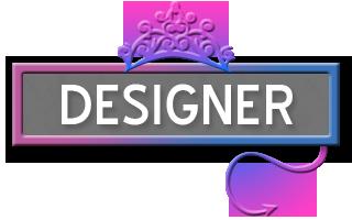 PrincessKillj0y Panels - Designer