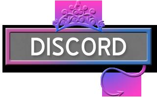 PrincessKillj0y Panels - Discord