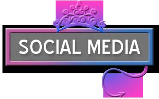 PrincessKillj0y Panels - Social Media